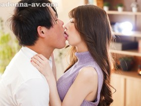 "【GG扑克】JUL-613:情色熟女""碧棺りか(碧棺里香)""被干到疯狂痉挛〜"