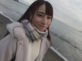"""【GG扑克】MIDE-931:结婚前夕,准新娘""""初川みなみ""""约炮友开房间交换体液。"""