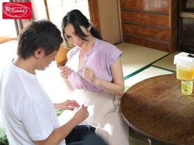 "【GG扑克】CJOD-395 :乡下巨乳人妻""JULIA""勾引邻居 不停打炮促进邻里感情."