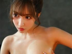 "【GG扑克】SSIS-062 :巨乳天后""三上悠亚""用F奶让你达到""最佳的性爱""!"