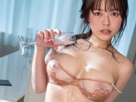 "【GG扑克】MSFH-059 :巨乳小护士""日乃花羽里(日乃ふわり)""酒后发浪变""激情肉欲女""!"