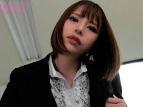 "【GG扑克】CAWD-213 :外送风俗娘竟是机车女主管""伊藤舞雪""用肉体加倍奉还!"