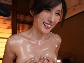 "【GG扑克】WAAA-066:花式奶交,""Juia""爆速骑乘位玩爆男优!"