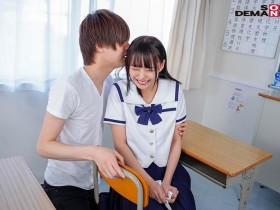 "【GG扑克】SDAB-179 :大奶纯情学生妹""花门のん(花门音)""终于知道高潮的滋味了…"