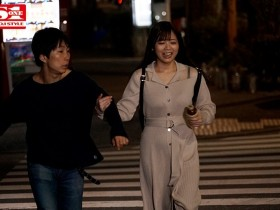 "【GG扑克】SSIS-078 :与女友的好友""羽咲みはる""狂抽猛送三天三夜!"