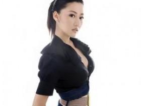 【GG扑克】少年宫舞蹈员唐txt 道具惩罚高H女