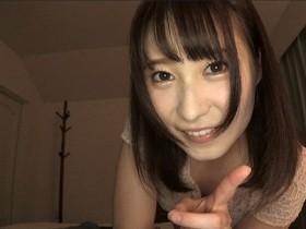 【GG扑克】BF-563:让自大的妹妹做了一周我专用的女仆