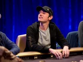 【GG扑克】Tom Dwan和Doug Polk将在WPT单挑锦标赛交火