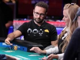 【GG扑克】2021年WSOP的日程安排让丹牛异常兴奋