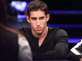 【GG扑克】扑克圈诈骗年年有,今年特别多?