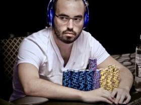 【GG扑克】Bryn Kenney拒绝Doug Polk的百万美元单挑报价!