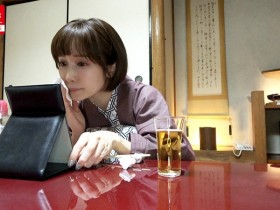 【GG扑克】小岛みなみ(小岛南)作品 SSIS-077:温泉旅行好色本性裸露SEX!