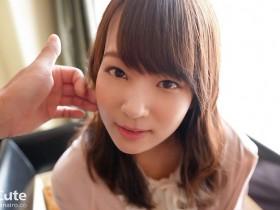 【GG扑克】安部未华子(あべみかこ)作品 SQTE-370:贫乳美少女酒店开房浓厚激烈的性爱。