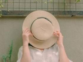 【GG扑克】五根玉趾含入口中 一本女主角初夏的小说