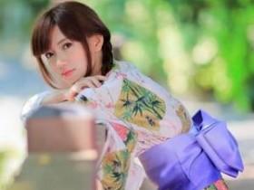 【GG扑克】女主甜甜糯糯h 淑容二次到老卫船上来 新闻