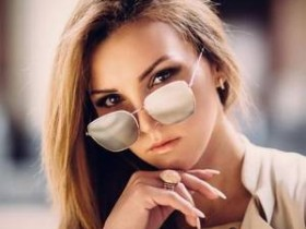【GG扑克】女生冷淡考验一般多久 温崖免费阅读
