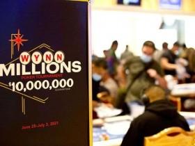【GG扑克】Jason Koon AA被淘汰,止步永利百万赛第79名