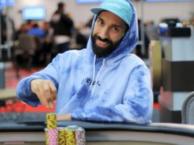 【GG扑克】由于疫情欧洲人被排除在2021年WSOP之外!