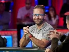 【GG扑克】丹牛在Polk的播客上称自己从Imsirovic的举动中学到新知识