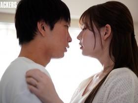 【GG扑克】明里つむぎ(明里䌷) 作品ADN-328 :与欲求不满人妻汗流浃背的不伦性爱!