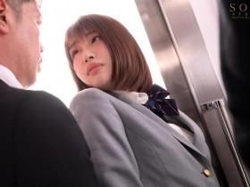 【GG扑克】唯井まひろ(唯井真寻)作品STARS-410:被痴汉带到男厕做完全套。
