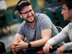 【GG扑克】MaxSilver提出如何安全地组织2021WSOP的规则