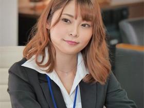 【GG扑克】希代あみ(希代亚美) 作品SHAD-960 :被调教成没有肉棒就活不下去的小母狗〜