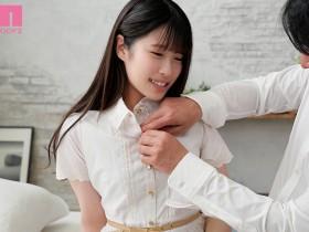 """【GG扑克】""""春名纱奈""""作品MIFD-174:做了缩阴手术的风俗妹对性交上了瘾。"""
