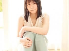 """【GG扑克】""""小仓七海""""作品SSIS-180 :爱拍照的年轻肉体努力啪啪啪 …"""