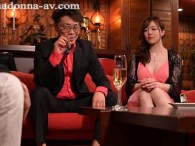 【GG扑克】七瀬いおり(七濑伊织)作品JUL-706:空虚少妇在家里找掩护偷情乱搞。