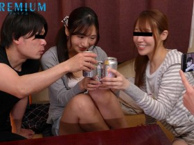 【GG扑克】星奈あい(星奈爱)作品PRED-337: 驾训班遇到强棒忍不住让男友戴绿帽!