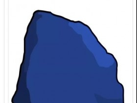 【GG扑克】Mike McDonald用40万美元买了一张石头图片