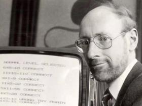 【GG扑克】扑克玩家Clive Sinclair逝世 享年81岁