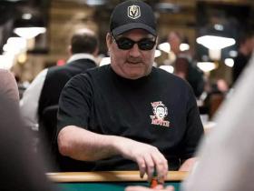【GG扑克】Mike Matusow以1.5倍溢价出售WSOP股份遭受抨击