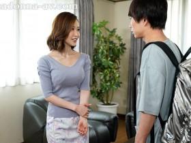 【GG扑克】篠田ゆう(篠田优)JUL-709:最爱的继母被损友睡了!