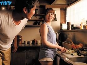 【GG扑克】岬ななみ(岬奈奈美)作品IPX-729:上了哥哥的老婆!