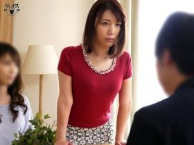 【GG扑克】中野真子VEC-496:臣服于粗壮阴茎下的母狗。