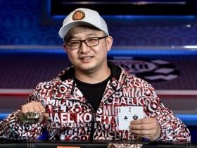 【GG扑克】2021 WSOP一周赛事简报!