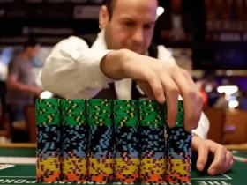【GG扑克】WSOP开赛期间不断出现状况