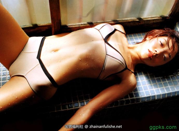 【GG扑克】别傻了!其实日本女性下海拍片的动机是?!