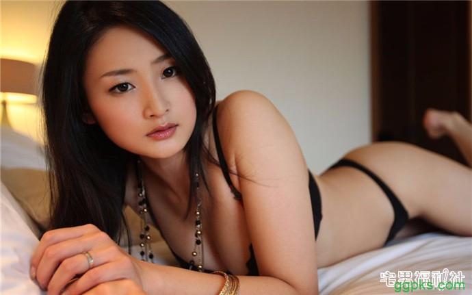 【GG扑克】靠脸撑住整个职业生涯!日本AV界老一辈颜值担当盘点(上)