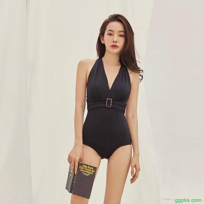 【GG扑克】CRS-058 泰国空灵正妹Pumpui,神仙颜值让上万网友秒恋爱!