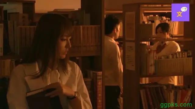 【GG扑克】abp-178桃谷エリカ的老师生涯