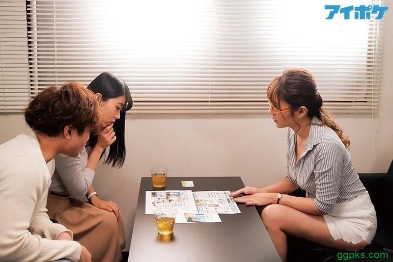 【GG扑克】IP社五月,新作观望指南