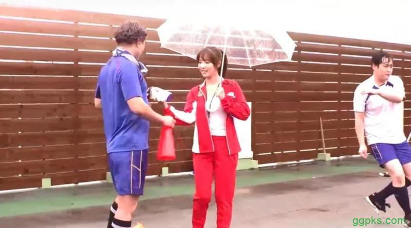 【GG扑克】pred-116篇鬼头桃菜晋升球队经理