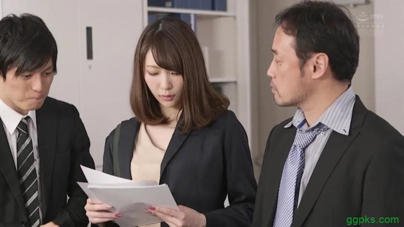 【GG扑克】JUFE-172 露梨绫濑(露梨 あやせ)无与伦比的美丽