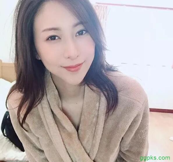 【GG扑克】SSPD-157:松下纱荣子中年大叔最喜欢的业界女神