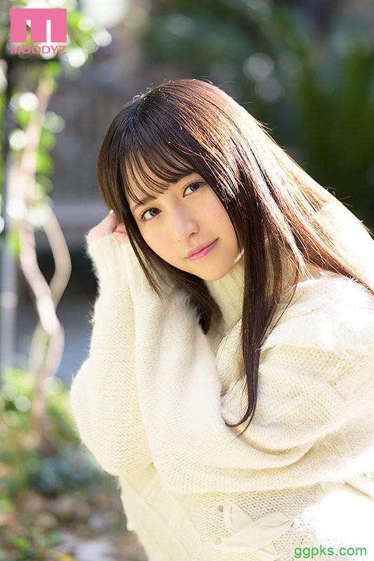 【GG扑克】MIDE-770小野六花真的是个萌妹啊!