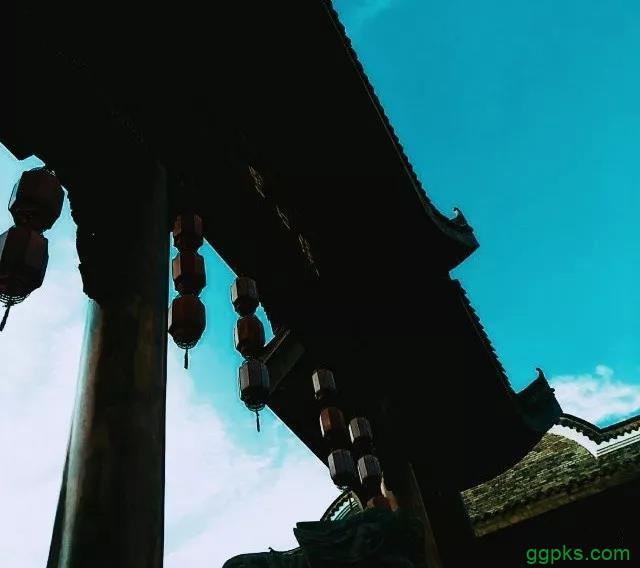 【GG扑克】dvdes-664篇 永夜(下)