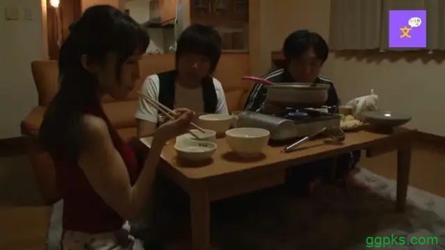 【GG扑克】篠田ゆう(篠田优)和阿健的故事